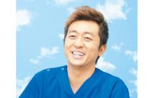 画像:歯科医院選び、総合的な見地から治療方法ほか医師との関係性も重視を