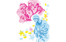 画像:【451号】カルチャールーム – 円盤で時間旅行 嶋田宣明
