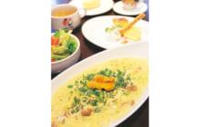 画像:Sakaba Dining Hunk&Betty(ハンク アンド ベティ)