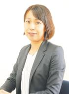 キャリアコンサルタント 杉山友香さん