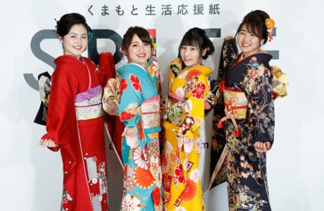 KSC(熊本少年少女合唱団)