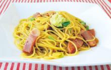 画像:【456号】麺's すぱいす – 地元の農産物を使ったメニューが豊富 カフェ すいとぴぃ