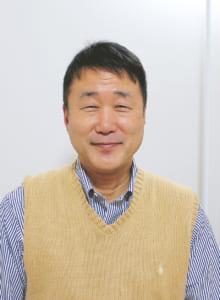 光の森メンタルクリニック 理事長/院長 宮谷 高史氏