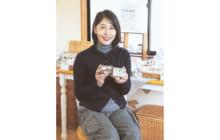 画像:【459号】すてきびと – 手作りせっけんの店オーナー 豊田 希さん