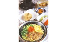 画像:沖縄料理 ぬちぐすい
