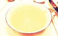 画像:【460号】子育てラボ – 食べる VOL.342