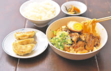 画像:釜聖 麺屋(かませい めんや)