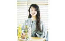 画像:【465号】すてきびと – 「hikka」ディレクター 松本 汐さん