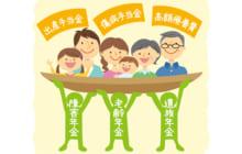 画像:【465号】ななみ先生のちゃっかり!家計学