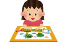 画像:【467号】子育てラボ – 知る・学ぶ VOL.347