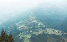 画像:【467号】すぱいすトピックス – 歴史や自然、おいしい特産品を満喫! 椎葉村(しいばそん) 魅力発見の旅!