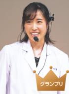 株式会社Ciamo(シアモ) 代表取締役 崇城大学大学院工学研究科 応用生命科学専攻2年 古賀 碧さん(25)
