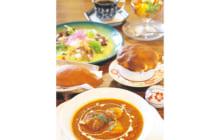 画像:レストラン ゆう和