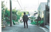画像:【471号】カルチャールーム – 轢き逃げ‐最高の最悪な日‐ 5/10(金)公開