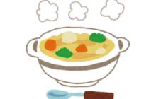 画像:【471号】子育てラボ – 食べる VOL.350