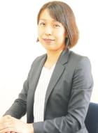 社会保険労務士 キャリアコンサルタント 杉山友香さん