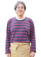 3代目 田代誠治さん