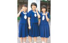 画像:【476号】すてきびと – 熊本信愛女学院高等学校 女子高生サミット in KUMAMOTO 実行委員会
