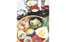 画像:粥菜レストラン 季寿(きじゅ)