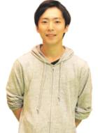 髙口洋平さん
