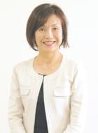 キャリアコンサルタント 森田裕子さん