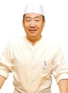 大将 岡崎嘉人さん