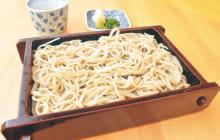画像:【478号】麺's すぱいす – 本格にぎりずしを気軽に味わえる老舗 寿司・割烹(かっぽう) 魚よし