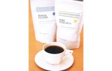 画像:【エリア情報 立ち寄りスポット】AND COFFEE ROASTERS(アンド コーヒー ロースターズ)