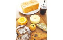 画像:【エリア情報 立ち寄りスポット】bread&coffeeBeTREE(ビーツリー)