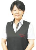 林 豊子さん