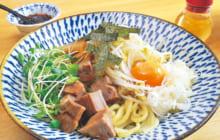 画像:【482号】麺's すぱいす – 地元の厳選食材にこだわる和食居酒屋 炊き屋 MARU(かしきや まる)