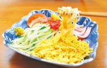 画像:【483号】麺's すぱいす – 昔ながらの雰囲気漂う老舗食堂 金壇(きんだん)