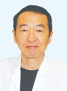 共立美容外科熊本 院長山田雅明氏