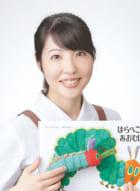 中山 理紗さん
