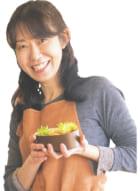 松川 恵さん