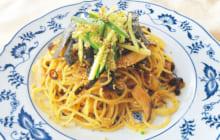 画像:【488号】麺's すぱいす – 30年以上愛されている喫茶と食事の店 コーヒー&スパゲティ フローラ