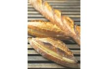 画像:【エリア情報 立ち寄りスポット】焼きたてパン工房 モントレゾー