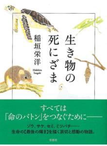 B6判 1,400円(税別)草思社