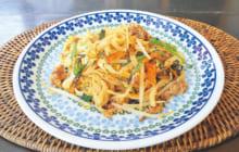 画像:【492号】麺's すぱいす – 約30種類のクレープメニューがそろう クレープ&カフェ MELS