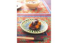 画像:美味しいレシピ vol.244 – いとこ煮