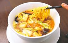 画像:【495号】麺's すぱいす – 幅広い層の支持を集める人気店 中華屋 炒炒(ちゃおちゃお)