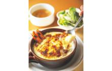 画像:彩食cafe とみ一(いち)