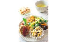 画像:dining space 欒時(らんどき)