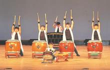 画像:くまもとし文化創造祭