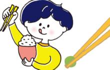 画像:【498号】子育てラボ – 知る・学ぶ VOL.371