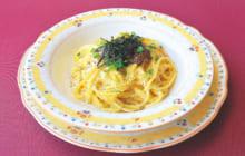 画像:【499号】麺's すぱいす – モチモチ食感の生パスタが自慢 風薫(かぜかお)るパスタ