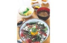 画像:農家食堂 亜久里(あぐり)