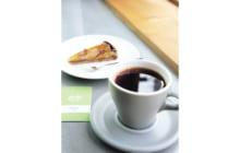 画像:licht coffee&cakes(リヒト コーヒーアンドケイクス)