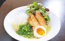 画像:【502号】麺's すぱいす – 隠れた名店として評判の和食居酒屋 酒肴 寛(しゅこう かん)