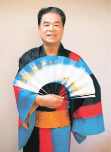 藤田 久男さん
